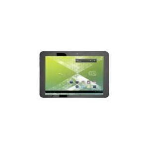 """3Q QS1023H - Tablette tactile 10.1"""" 16 Go sur Android 4.1"""