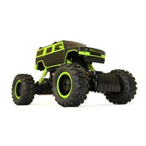 Kein Hersteller Monster Truck Rock Crawler Rc Hummer 114 2.4ghz