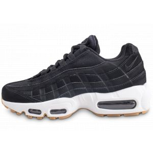 Nike Air Max 95 OG' Chaussure pour femme - Noir - Taille 38