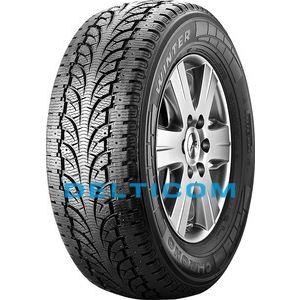pirelli pneu auto hiver 165 65 r14 79t winter 190 snowcontrol s rie 3 comparer avec. Black Bedroom Furniture Sets. Home Design Ideas