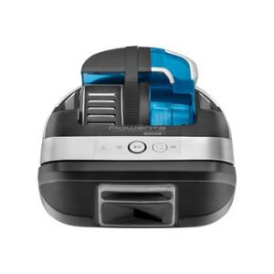 Image de Rowenta RR8021WH Aspirateur robot smart force cyclonic