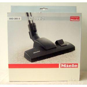 Miele SBD 285-3 - Brosse Bimatic pour aspirateurs de la gamme Vital S5