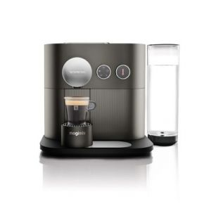 Magimix 11380 - Nespresso Expert & Milk connectée