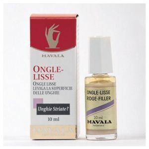 Mavala Ongle-Lisse