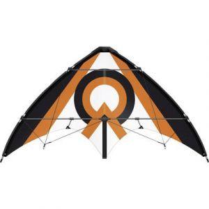 Gunther 72020481, Parachute de pilotage