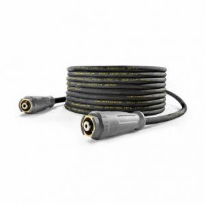 Kärcher Flexible haute pression 10m DN6 AVS 250 bars,