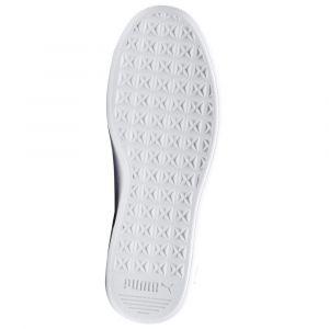 Puma Basket mode sneakerbasket mode sneakers vikky stackd peche 38
