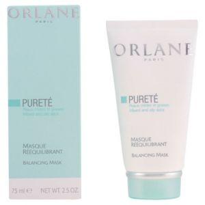 Orlane Pureté - Masque rééquilibrant