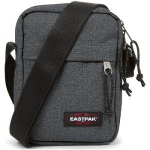 Eastpak Sac bandoulire EK04577H Noir 2. L