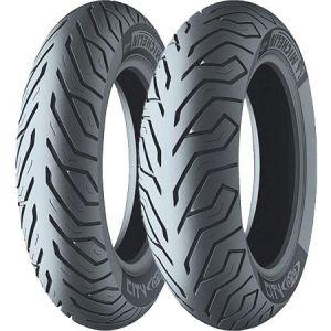 Michelin 100/80 R10 53L City Grip Front