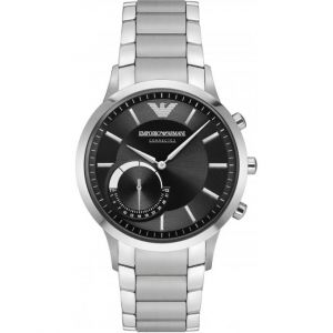 Emporio Armani Connected Watch (ART3000) - Montre connectée IOS/Android