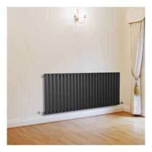 radiateur acier horizontal eau chaude comparer 349 offres. Black Bedroom Furniture Sets. Home Design Ideas