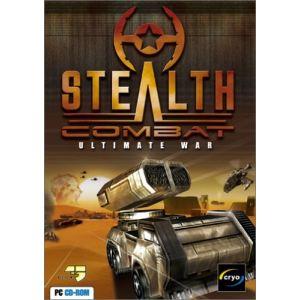 Stealth Combat : Ultimate War [PC]