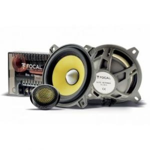 Focal Kit ES 100 K