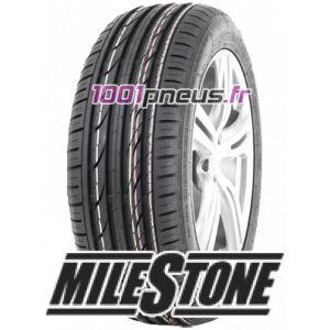Milestone 205/45 R16 87W Greensport