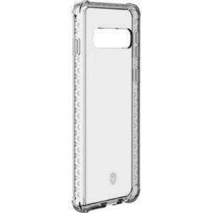 Force Case Coque Samsung S10 Air transparente