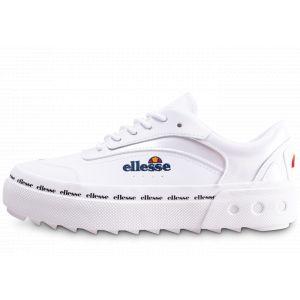 ELLESSE Chaussures Alzina he Femme Autres - Taille 37,38,42,40 1/2,35 1/2,39 1/2