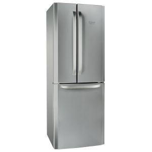 Refrigerateur Americain Portes Comparer Offres - Refrigerateur 3 portes