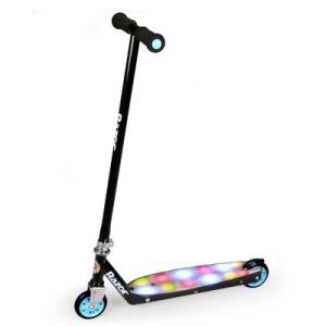 Razor Party Pop - Patinette 2 roues