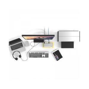 Kanex KTD20F4 - Station d'accueil Thunderbolt 2.0 Express