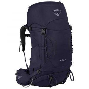 Osprey Kyte 36 - Sac à dos Femme - violet S/M Sacs de trekking & randonnée