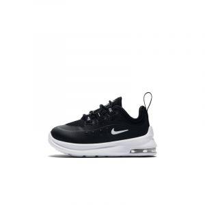 Nike Chaussure Air Max Axis pour Bébé/Petit enfant - Noir Taille 23.5