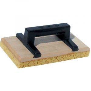 Outibat Frisoir mousse rectangulaire - Dimensions 18 x 33 cm