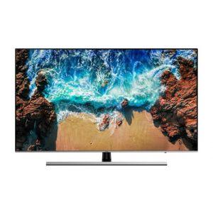 Samsung UE55NU8005 - Téléviseur LED 139 cm 4K UHD HDR