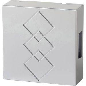 Heidemann Récepteur Carillon sans fil 70212