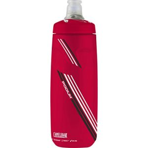 Camelbak Podium Gourde Rally Red 710 ml
