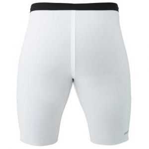 Rehband Pantalons Basic Thermal 1 5 Mm - White - Taille S