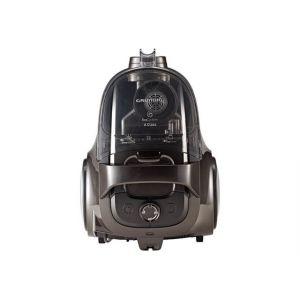 Grundig VCC 4770 A - Aspirateur traîneau sans sac