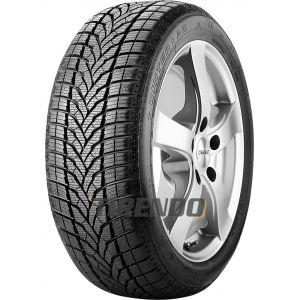 Star Performer Pneus Hiver Spts As 235/60 R16 104H Xl