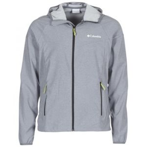 Columbia Vestes Heather Canyon - Grey Ash Heather - Taille S