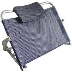 Hestec Dossier de lit appui dos