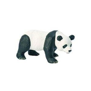 Bullyland Figurine Panda Deluxe