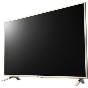 LG 32LF561V - Téléviseur LED 81 cm