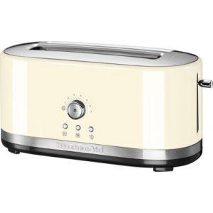 Kitchen Aid 5kmt4116eac - Grille-pain 2 fentes