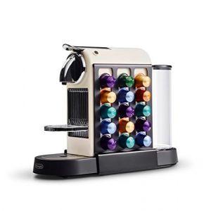 U-CAP30C-V01 - Porte capsules pour Nespresso