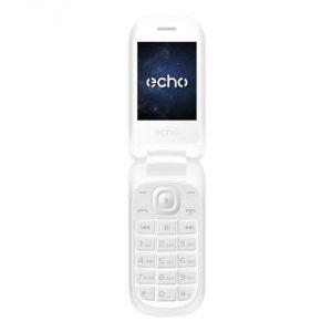 Echo Clap Plus 2