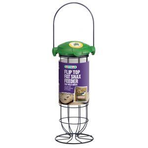 Gardman Distributeur boules de graisse pour oiseaux