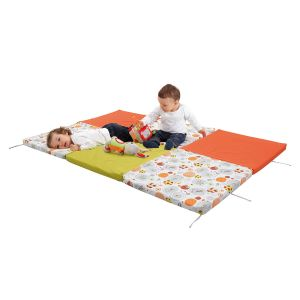 Tapis Malin Comparer 62 Offres