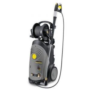 Kärcher HD7/18-4 MX Plus - Nettoyeur haute pression 215 bar