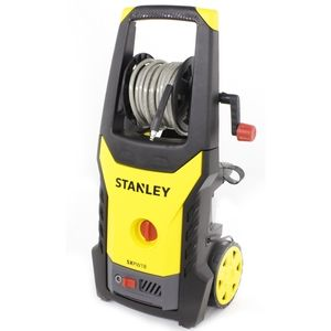 Stanley SXPW18E - Nettoyeur haute pression 135 bars