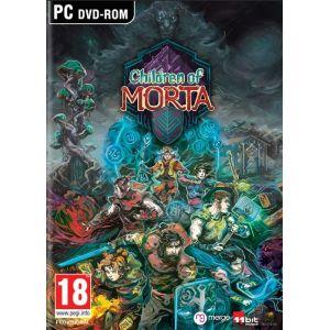 Children of Morta [PC]