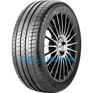 Michelin Pneu auto été : 225/45 R18 95V Pilot Sport 3