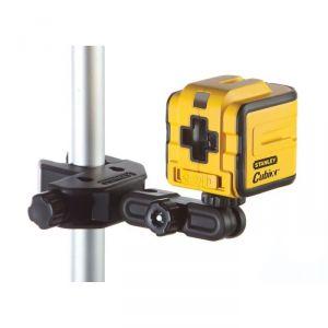 Geo Fennel El 821 Niveau électronique 60 Cm Avec Faisceau Laser