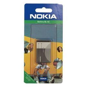 Nokia 0278812 - Batterie pour téléphone