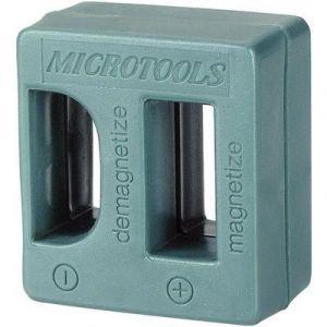 Magnétiseur / Démagnétiseur d'outils