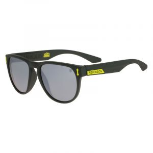 Dragon Alliance unisexe Dragon Sunglasses Watch 28685-208